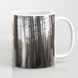 TREEEEES Coffee Mug