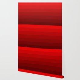 Cherry Reds Wallpaper