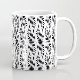 Pattern 115 Coffee Mug