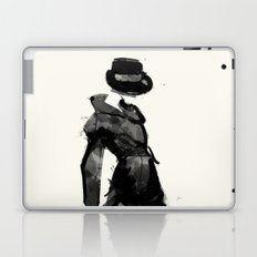 Form Laptop & iPad Skin