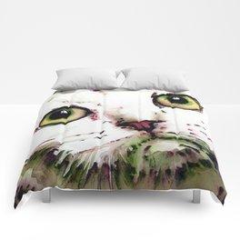 Ty Comforters