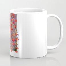 Christmas Pleff Mug