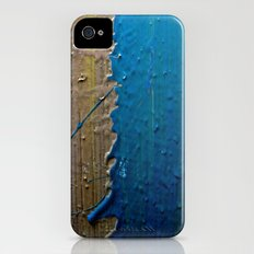 mac Slim Case iPhone (4, 4s)