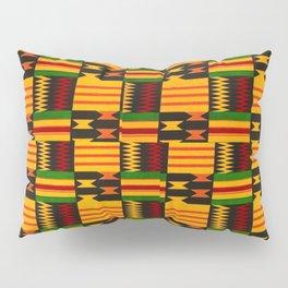 Heritage 1 Pillow Sham