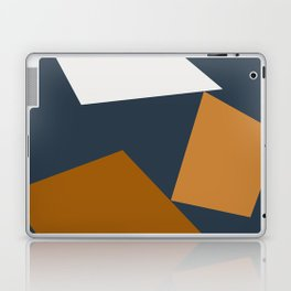 Abstract Geometric 25 Laptop & iPad Skin