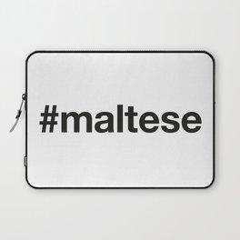 MALTA Laptop Sleeve