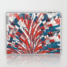 Feel Again Laptop & iPad Skin