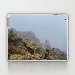 Mirador del Río, Spain Laptop & iPad Skin