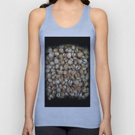 COCKLES Unisex Tank Top
