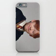 Ron iPhone 6 Slim Case