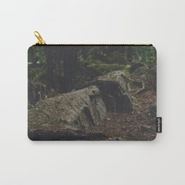 Trail Carry-All Pouch