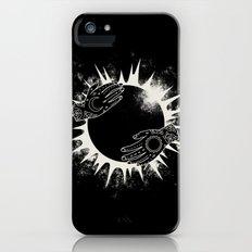 Eclipse Slim Case iPhone (5, 5s)