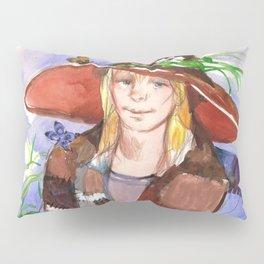 Cole Pillow Sham
