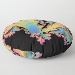 Seedling Floor Pillow