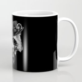 Mafia Coffee Mug