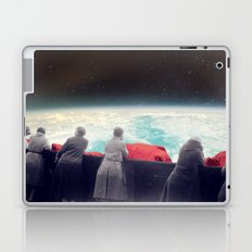 They Are Waiting For Us Laptop & iPad Skin