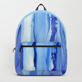 Dance With Me - Ice Castles 2016 Backpack