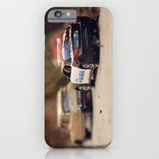 Julian's Journey 5 | Just My Luck iPhone 6s Slim Case