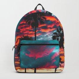 Sunst Backpack