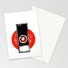 My Apologies. Stationery Cards