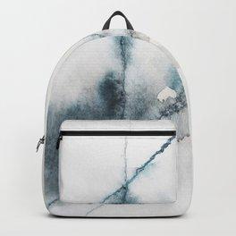 December mood4 Backpack