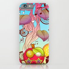 Music for the Masses iPhone 6s Slim Case
