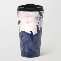 Midnight Chorus Travel Mug