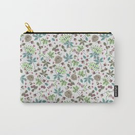 Gardners Dream Carry-All Pouch