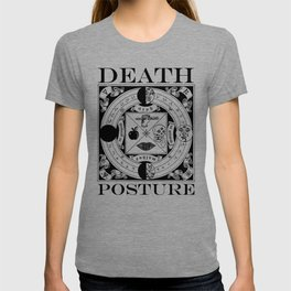 The Wheel T-shirt