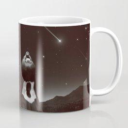 my sun, my moon, and all my stars Coffee Mug