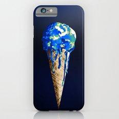 Melting World Slim Case iPhone 6s