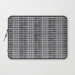 Facade Laptop Sleeve