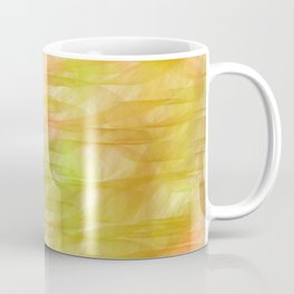 Grass Stains Coffee Mug