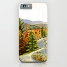 PINE iPhone 6s Slim Case