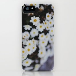For You iPhone Case