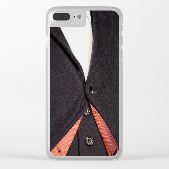 THE 12 DOCTORS iphone case