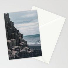 Reynisfjara, Iceland Stationery Cards