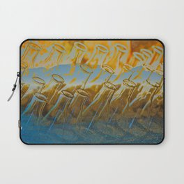 Cape Water Laptop Sleeve