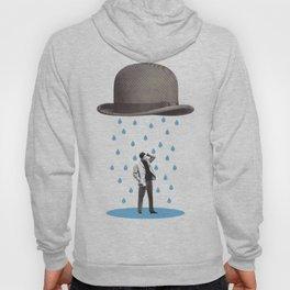 Rainy Hoody