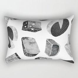 CHEESY Rectangular Pillow