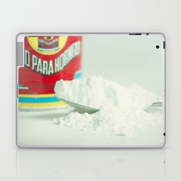What's cooking on? Laptop & iPad Skin