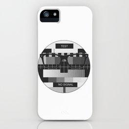 Retro Geek Chic - Headcase Oldschool iPhone Case