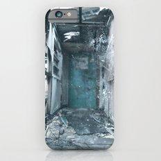 Corridor iPhone 6s Slim Case