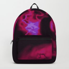 Psychedelica Chroma XXX Backpack