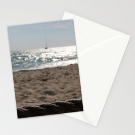 Mare - Matteomike Stationery Cards
