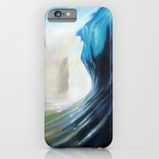 In the Shadow of Aileens iPhone 6s Slim Case