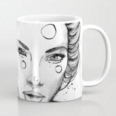 Transfixed Mug