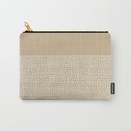 Riverside - Sand Carry-All Pouch