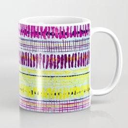 rhythm 2.4 Coffee Mug