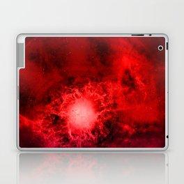 Wall of Space II Laptop & iPad Skin